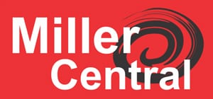 Miller Central Shopping Centre